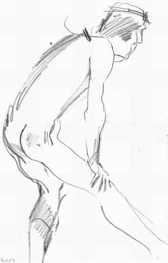nude0719