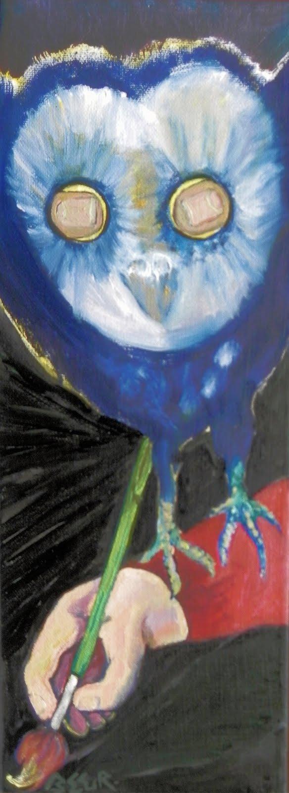 paintings-059-2