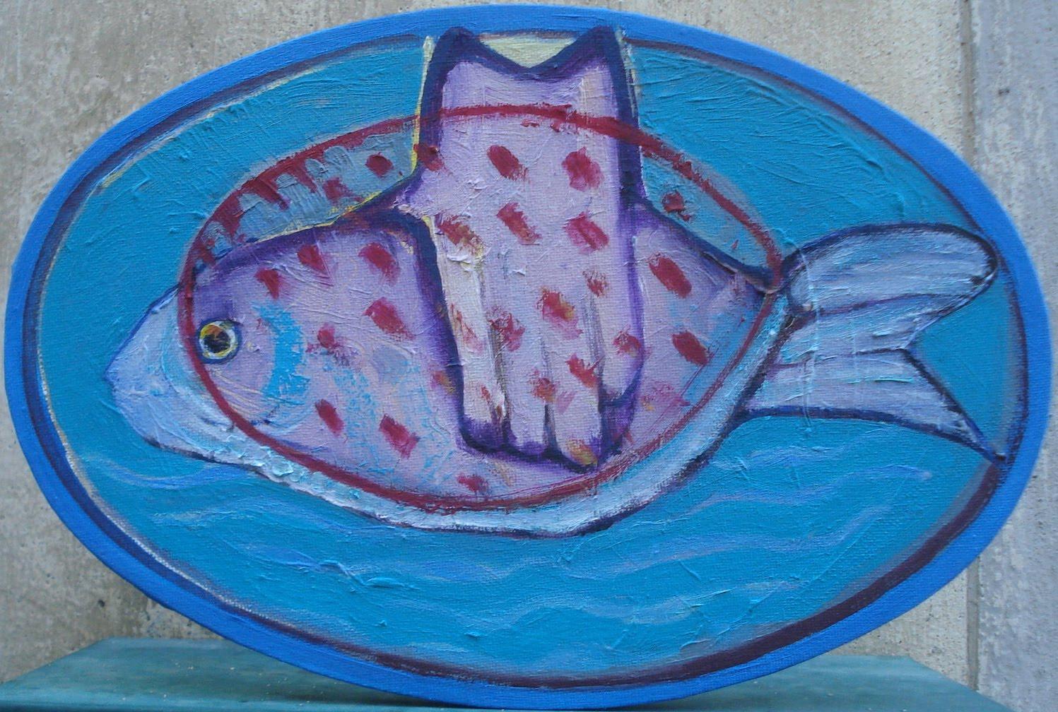 salmon-of-wisdom1