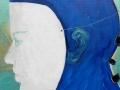 paintings-041-21