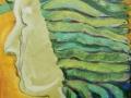 paintings-062-21