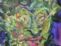pix-april-008-2-copy