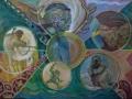 tapestry-1-x-4m-copy