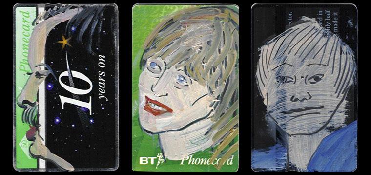 phonecard set16