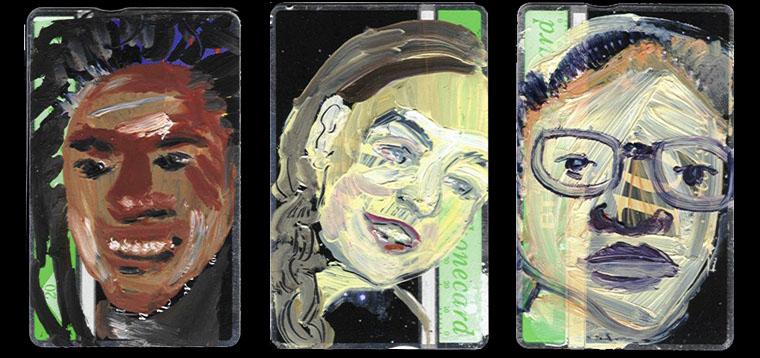 phonecard set2