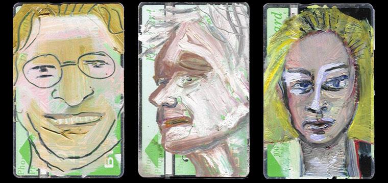 phonecard set23