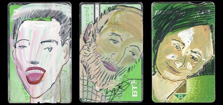 phonecard set3
