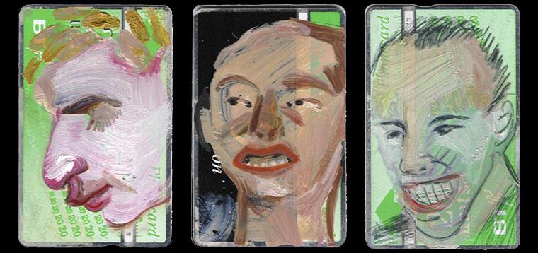 phonecard set7