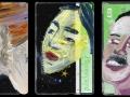 phonecard set13