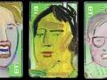 phonecard set21
